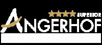 logo_0b32b2a06c9cd025359cb61d2ccbabc1_1x