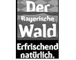 Bayerischer Wald Premium Partner
