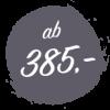 Ab 385,- Euro für das Angerhof Märchentage Paket im Wellnesshotel mitten im Bayerischen Wald