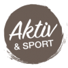 badge-aktivsport