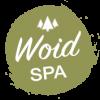 badge-Wellness Bayerischer Wald