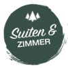 badge-zimmer-suiten