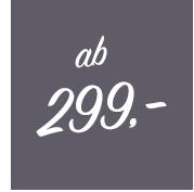 299,- Euro für das Beste Freundinnen Paket im Wellnesshotel mitten im Bayerischen Wald