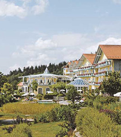 angerhof-park-wellnesshotel-im-bayerischen-wald