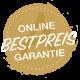 Bespreisgarantie für das Wellnesshotel im Bayerischen Wald