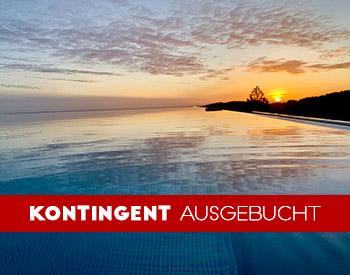 https://www.angerhof.de/wp-content/uploads/2020/07/infinitypool_bayerischerwald.jpg